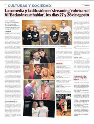 img-noticia